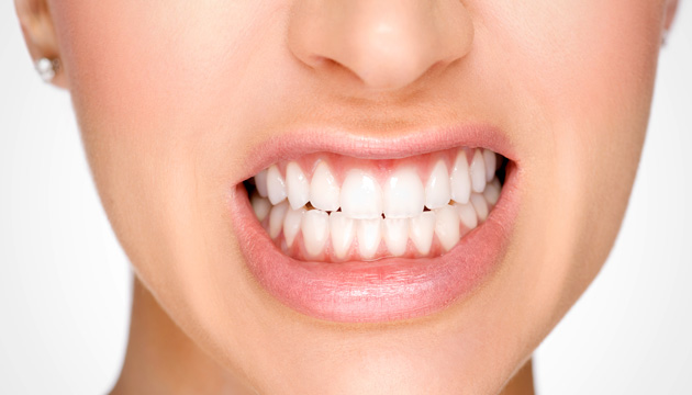 Specialised dentistry teeth grinding bruxism jaw pain Oakleigh melbourne