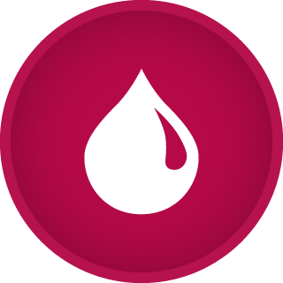 NSQHS 07 Icon Blood and Blood Product Managament Standard Melbourne Dental Practice Accreditation