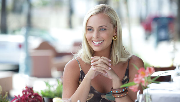 Invisalign clear braces Oakleigh orthodontics Melbourne dentist